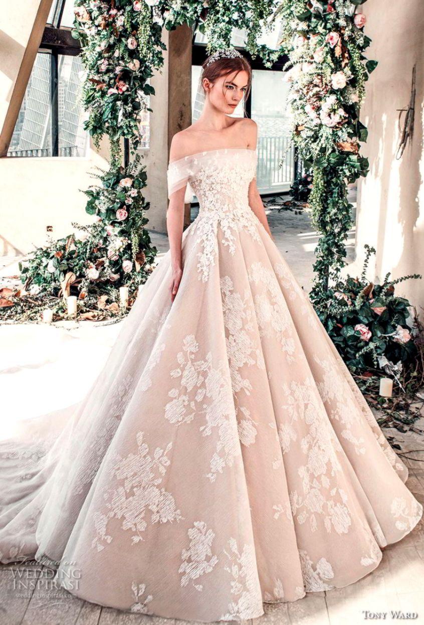 Best Wedding Dress Shop.