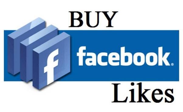 facebook like kaufen
