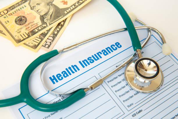 medical insurance advisor