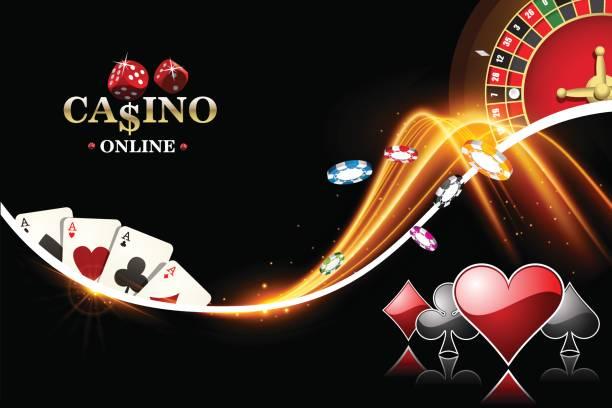 3webet casino gambling site
